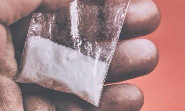 Εργαστήριο κοκαΐνης βρέθηκε σε ακίνητο που ανήκει στην οικογένεια πρεσβευτή στην Κολομβία