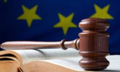 Eπιστροφή 280 εκατ. ευρώ στην Ελλάδα με απόφαση του Ευρωπαϊκού Δικαστηρίου