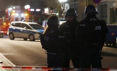 Γερμανία: Εννέα νεκροί από πυροβολισμούς στην πόλη Χανάου