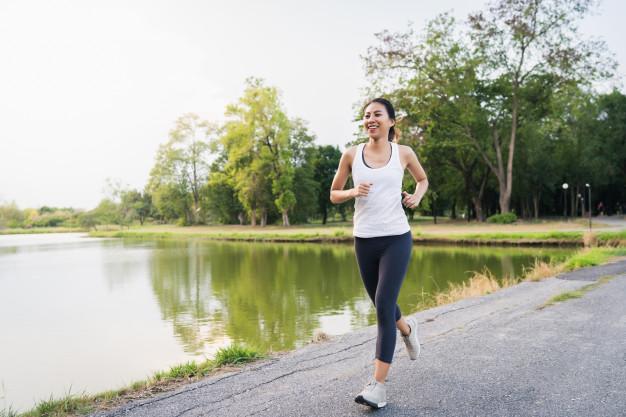 Τι ώρα είναι προτιμότερο να τρέχουμε σύμφωνα με τους ειδικούς