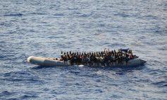«Θα ζήσουμε ημέρες 2015 στο προσφυγικό», προειδοποιεί ο Γερμανός ΥΠΕΣ