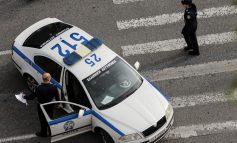 Συνελήφθη μέλος της Greek Mafia στην Γλυφάδα