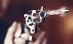 Νεκρός άνδρας από πυροβολισμούς στο Νέο Σούλι