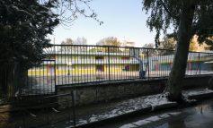 Νέο κρούσμα σχολικής βίας: 19χρονος στην Πάτρα έσπασε το σαγόνι ανήλικου συμμαθητή του