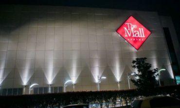ΣτΕ: Νόμιμο το The Mall Athens