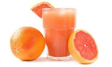 Γκρέιπφρουτ: Το φρούτο που σε δυναμώνει και σε αδυνατίζει!