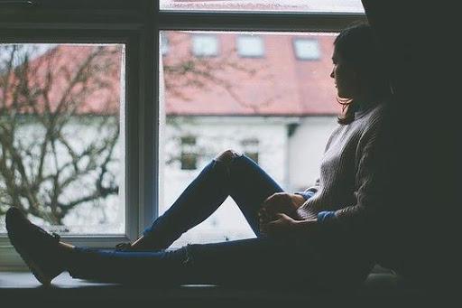 Έρευνα: Η καθιστική ζωή των εφήβων συνδέεται με αυξημένο κίνδυνο κατάθλιψης