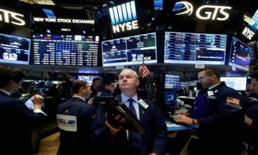 Wall Street: Επανήλθαν δριμύτερες οι ανησυχίες για τον κοροναϊό