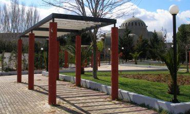 Συνεδριάζει τη Δευτέρα το Τοπικό Συμβούλιο Νέας Ερυθραίας. Ημερήσια διάταξη