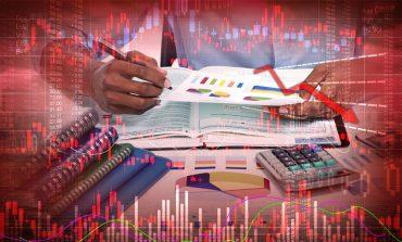 Απώλειες σχεδόν 50% μέσα σε δύο μήνες στο Χρηματιστήριο