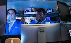 Συστημικό σοκ στις παγκόσμιες αγορές