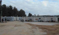 Θετικοί στον κορονοϊό μετανάστες στο hot pot της Ριτσώνας – Στον καταυλισμό ζουν 2500 άτομα!