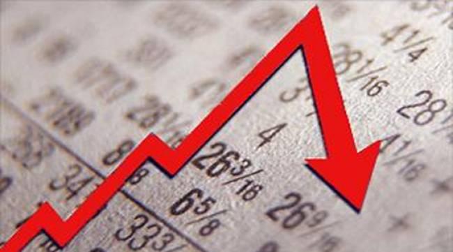 Η κρίση του κορωνοϊού χειρότερη από εκείνη της Lehman Brothers