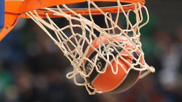 ΕΟΚ: Διακοπή μέχρι νεoτέρας στα εθνικά πρωταθλήματα μπάσκετ