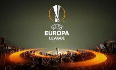 Europa League: Αναβλήθηκαν λόγω κορωνοϊού οι αγώνες, Σεβίλλη-Ρόμα και Ίντερ-Χετάφε