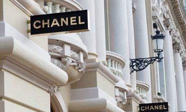 Ο όμιλος Chanel αναστέλλει την παραγωγή, κλείνει εργοστάσια σε Γαλλία, Ελβετία και Ιταλία