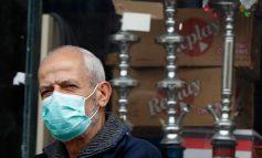 Στους 25 οι νεκροί στην Ελλάδα από τον κορωνοϊό - Κατέληξε 70χρονος στη Γλυφάδα