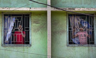 Ινδία: Σε καραντίνα 15.000 άνθρωποι - Ήρθαν σε επαφή με γκουρού που πέθανε από τον Covid-19
