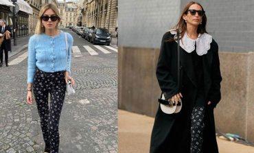 Ο οίκος Chanel μόλις λάνσαρε το πιο ποθητό κολάν στον κόσμο!