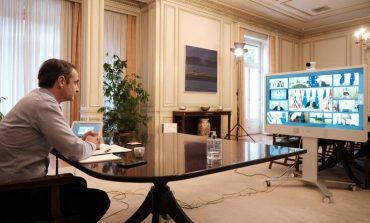 Γιατί η Γερμανία λέει «nein» στο κορονο-ομόλογο και η θέση της Ελλάδας