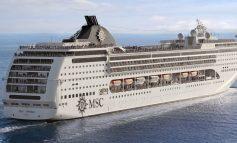 Κοροναϊός: Σε καραντίνα κρουαζιερόπλοιο με 2.000 επιβάτες - Φτάνει Κέρκυρα