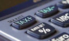 Διευκρινίσεις Βρούτση για την έκπτωση 25% σε φόρους και εισφορές