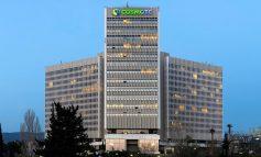 Κλείνουν προληπτικά πέντε κτίρια του ΟΤΕ για απολύμανση