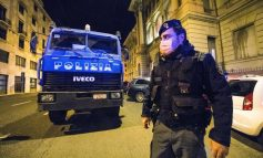 Ιταλοί λεηλατούν σούπερμαρκετ γιατί δεν μπορούν πλέον να αγοράσουν τα απαραίτητα