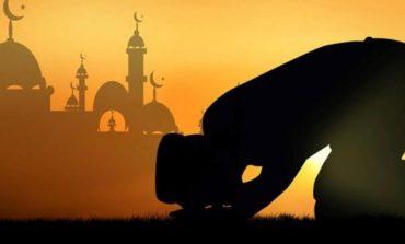 Περί Ισλάμ ο λόγος! Γράφει ο Δημήτρης Μάρκου.
