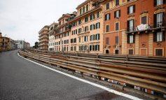 Ιταλία – Κορονοϊός: Ξεπέρασε τους 10.000 νεκρούς, 889 σήμερα