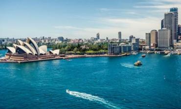 Αυστραλία: Επιδότηση μισθού σε 6 εκατ. εργαζόμενους, λόγω κορωνοϊού