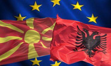 Το Στέιτ Ντιπάρτμεντ χαιρετίζει τις ενταξιακές διαπραγματεύσεις της ΕΕ με τη Βόρεια Μακεδονία και την Αλβανία