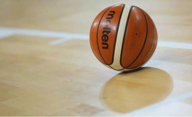 Οριστική διακοπή στο ελληνικό πρωτάθλημα μπάσκετ