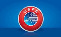UEFA: Σκέψεις για «κούρεμα» των ευρωπαϊκών διοργανώσεων