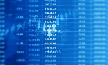 Ώθηση από το τραπεζικό +5% έλαβε το Χρηματιστήριο