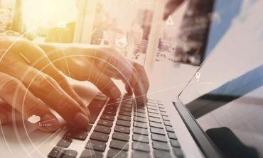 Φάρμακα με ψηφιακή συνταγή – Βήμα βήμα η διαδικασία για την άυλη συνταγογράφηση