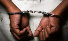 Θήβα: Συνελήφθη αλλοδαπός επιδειξίας