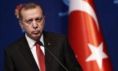 Τουρκία: Μερικό lockdown σε 30 πόλεις ανακοίνωσε ο Ταγίπ Ερντογάν