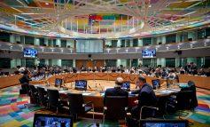 Πρόταση για αναστολή του Συμφώνου Σταθερότητας λόγω κορονοϊού