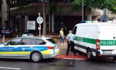 Σοκ στη Γερμανία: Αυτοκτόνησε ο υπ. Οικονομικών της Έσσης – Τι ρόλο έπαιξε ο κορωνοϊός