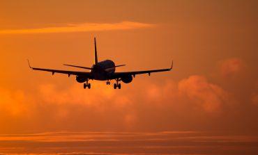 Κορωνοϊός: Προσωρινή αναστολή πτήσεων προς Ισπανία από τα μεσάνυχτα της Κυριακής