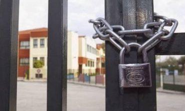 Κλειστά τα σχολεία μέχρι και τις 10 Απριλίου