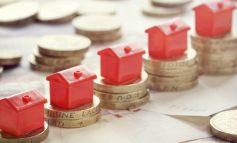 «Παγώνουν» πληρωμές δανείων: Ποιοι δικαιούνται την αναστολή των δόσεων