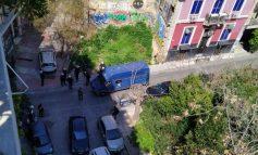 Οι συλλήψεις των Τούρκων στα Σεπόλια και τα Εξάρχεια και ο Τούρκος «Κώστας» από την παράνομη μεταφορά όπλων στη Χίο