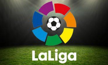 Κορωνοϊός: Διακοπή δύο εβδομάδων και στο ισπανικό πρωτάθλημα