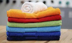Τα 15 αντικείμενα στο σπίτι σου με τα περισσότερα μικρόβια