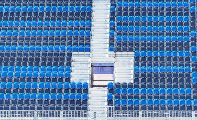 Πώς ο κορονοϊός απειλεί την επόμενη σεζόν στο ποδόσφαιρο
