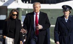 Τραμπ: Είναι πιθανό οι Ταλιμπάν να πάρουν την εξουσία στο Αφγανιστάν
