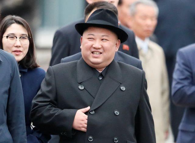 Κιμ Γιονγκ Ουν : Δεν είναι σε κρίσιμη κατάσταση, λένε Πεκίνο και Σεούλ