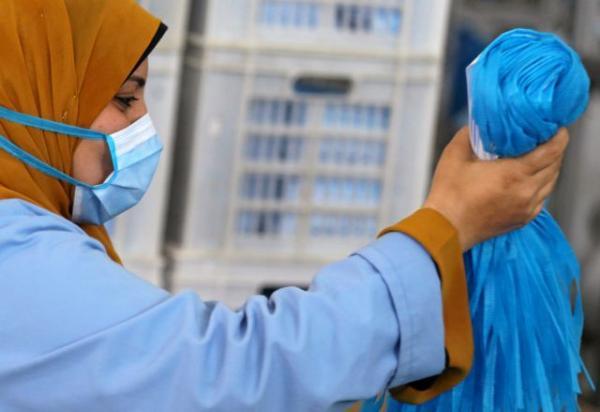 Πώς και γιατί στήθηκε ο παγκόσμιος πόλεμος της μάσκας κατά του κοροναϊού